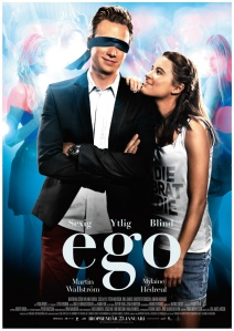 ego-poster
