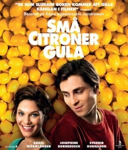 sma_citroner_gula_blu-ray-22788129-frntl