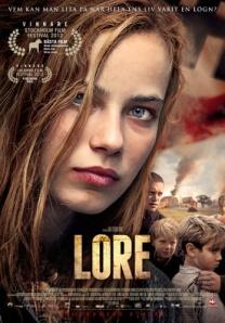 lore-22791660-frntl