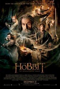 hobbit_