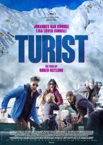 affisch_turist