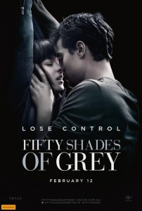 Fifty-Shades-of-Grey-Poster-05