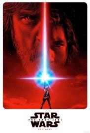 star-wars-last-jedi-poster